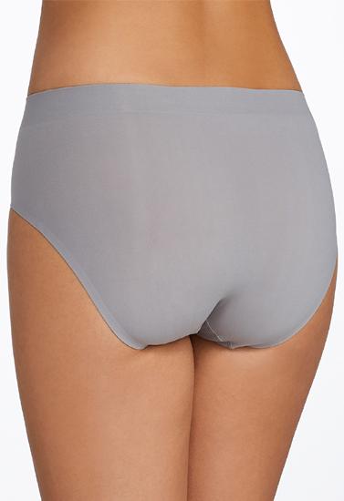 Bpc Breathable Cotton Plus Size Regular Panty 2