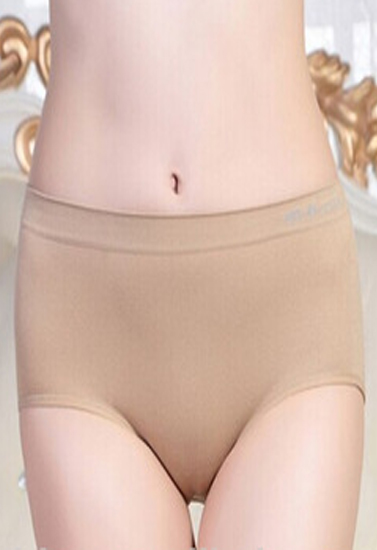 Bpc Comfort Revolution Plus Size BriefsPk Of 6 2