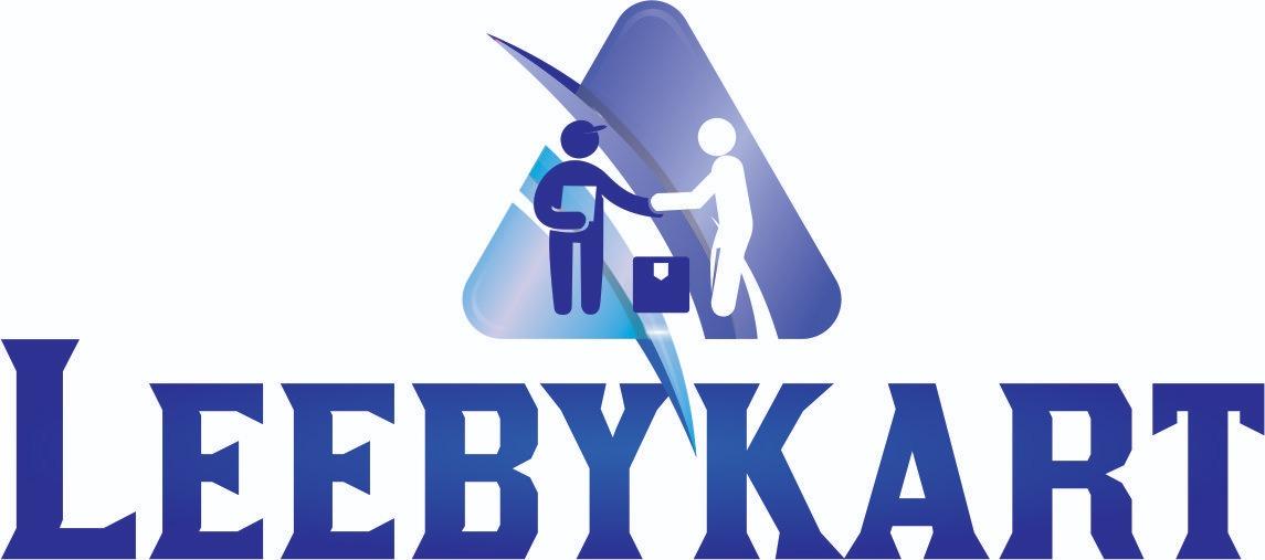 Leebykart.com