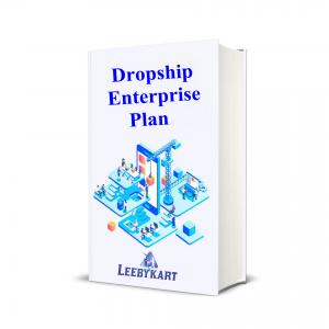 Dropship Enterprise Plan