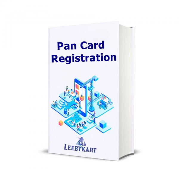 pan card registration 1