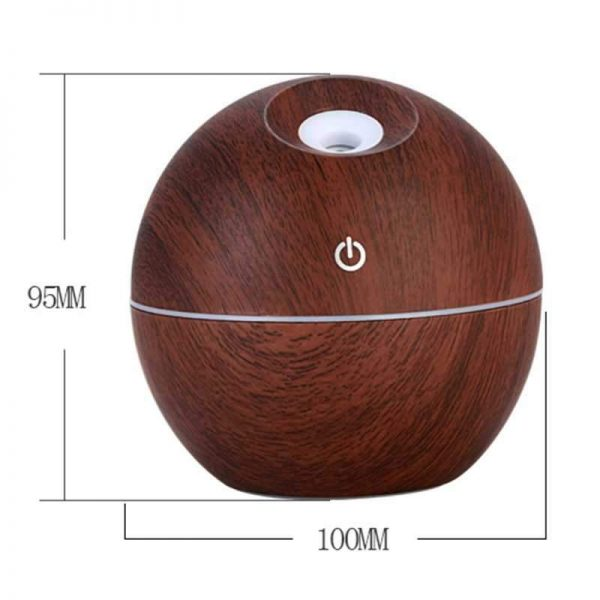 EAS Led Colorful Usb Intelligent Induction Wood Grain Humidifier Ultrasonic Air Aroma Essential Oil Diffuser for.jpg q50 5a451498 e564 40d9 ac17 f3384d6f2264