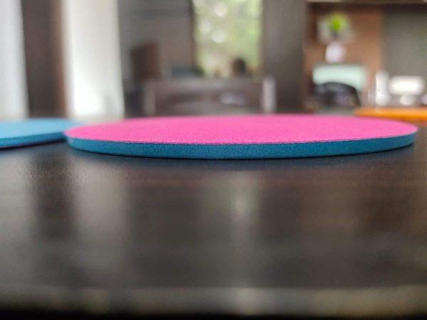 CoastersRoundHeatResistantPads06