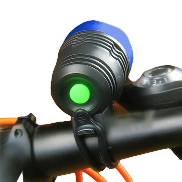 bicyclelampheadlight