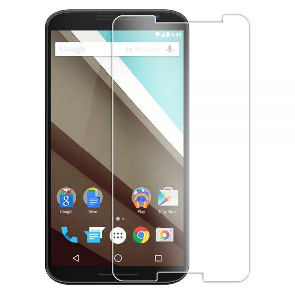 9h LG Nexus 6