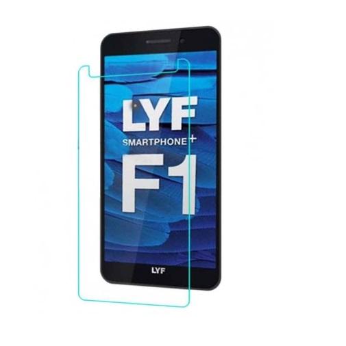 9h LYF F1S