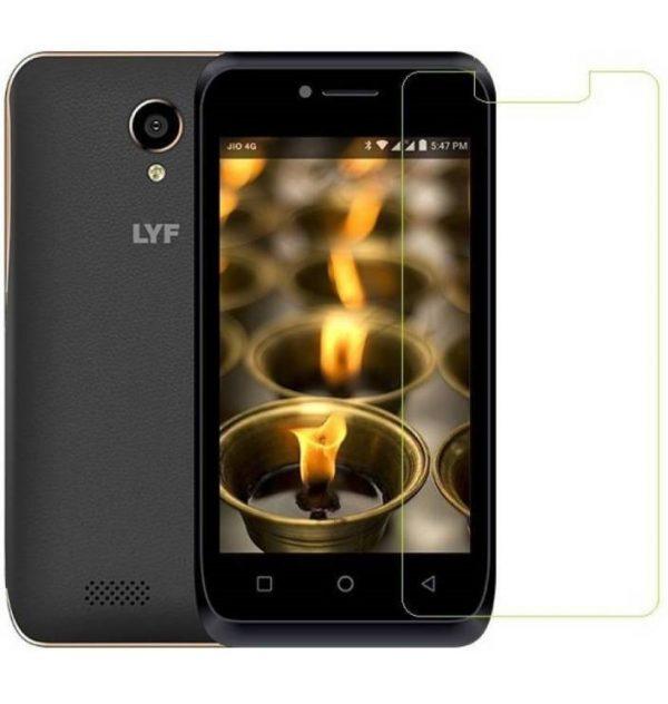 9h LYF20Flame205