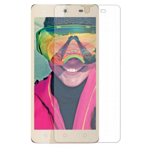 9h Micromax Canvas Selfie 4