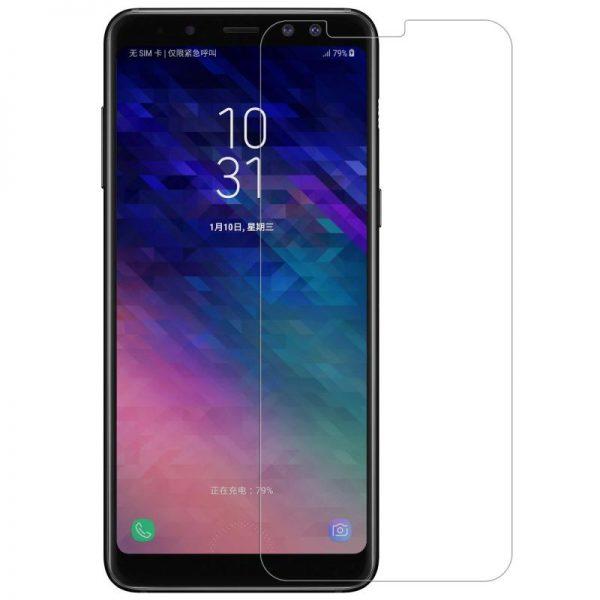 9h Samsung A8 2018