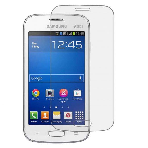 9h Samsung Duos s7262