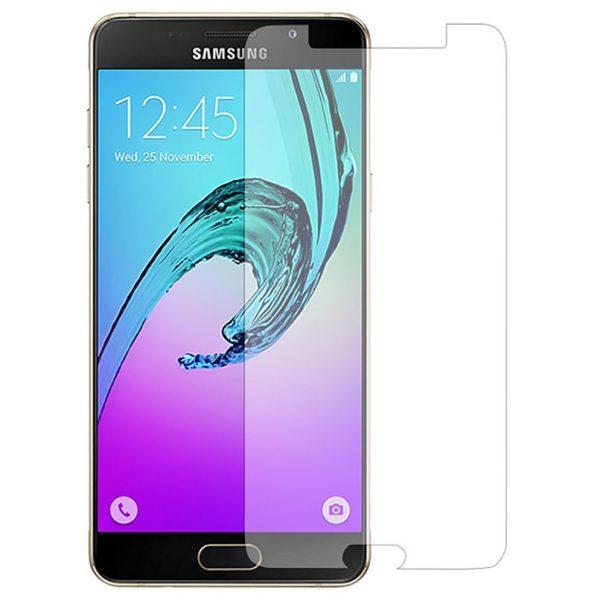9h Samsung Galaxy A7