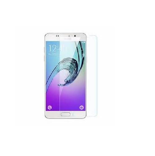 9h Samsung Galaxy A7 Pro