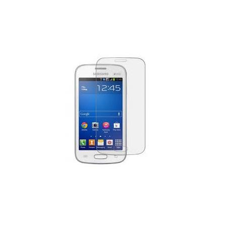 9h Samsung Galaxy Ace NXT