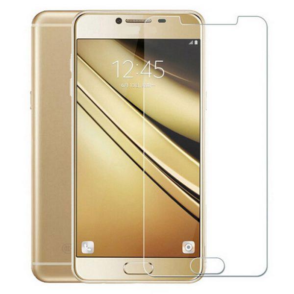 9h Samsung Galaxy C7 Pro