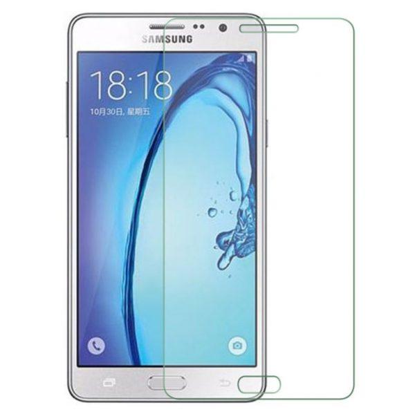 9h Samsung Galaxy Chat B5330