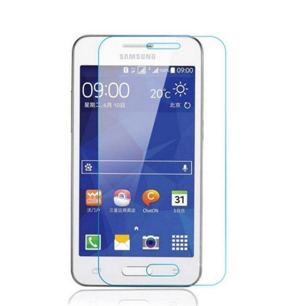 9h Samsung Galaxy Core 2