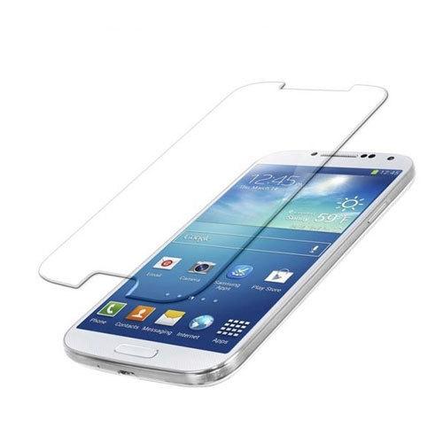 9h Samsung Galaxy Core I8262