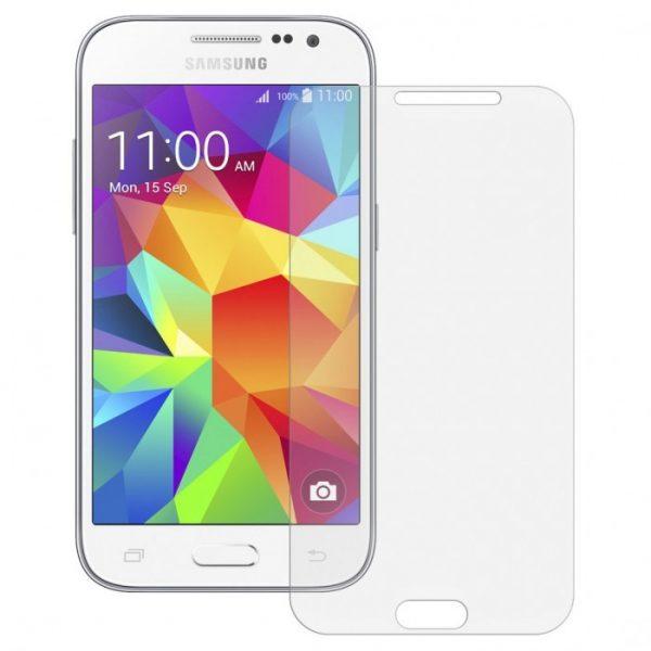 9h Samsung Galaxy Core Prime