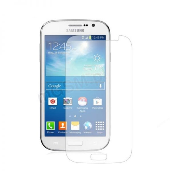 9h Samsung Galaxy Grand I9080