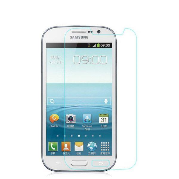 9h Samsung Galaxy Grand I9082 Dual Sim