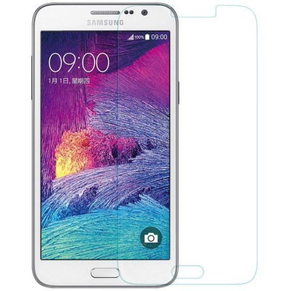 9h Samsung Galaxy Grand