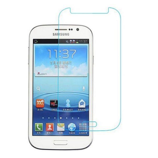 9h Samsung Galaxy Grand Neo I9062