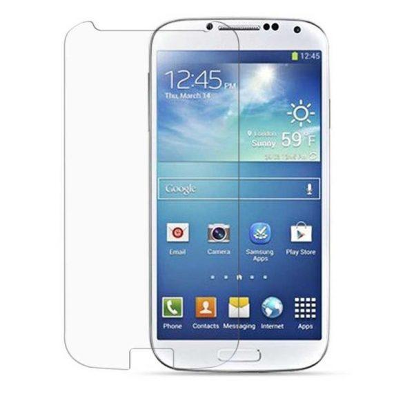 9h Samsung Galaxy Grand Neo Plus