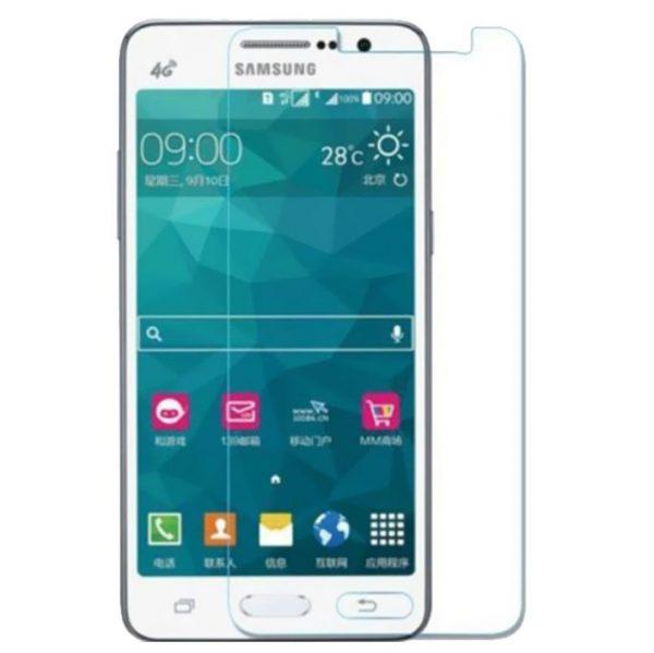 9h Samsung Galaxy Grand Prime 4G