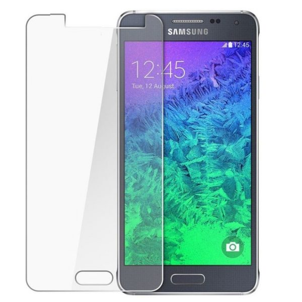 9h Samsung Galaxy Grand Prime