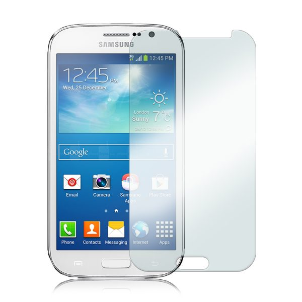 9h Samsung Galaxy Grand20Neo GT I9060