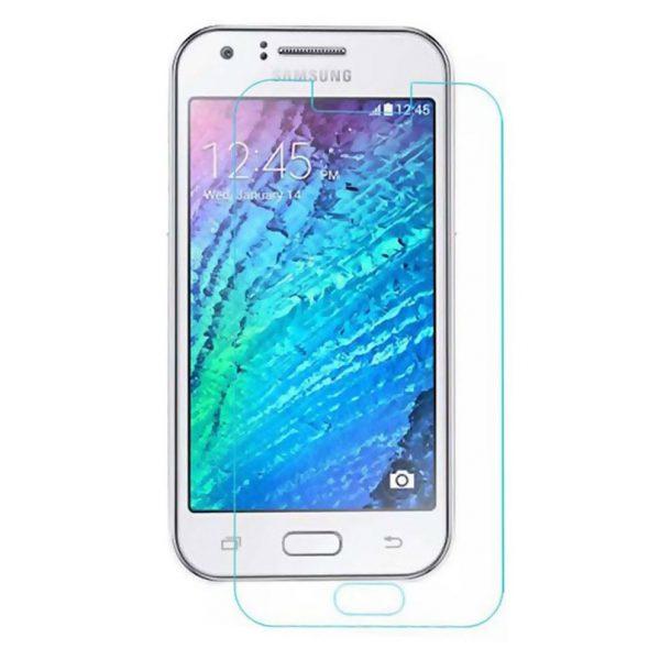 9h Samsung Galaxy J1 Ace