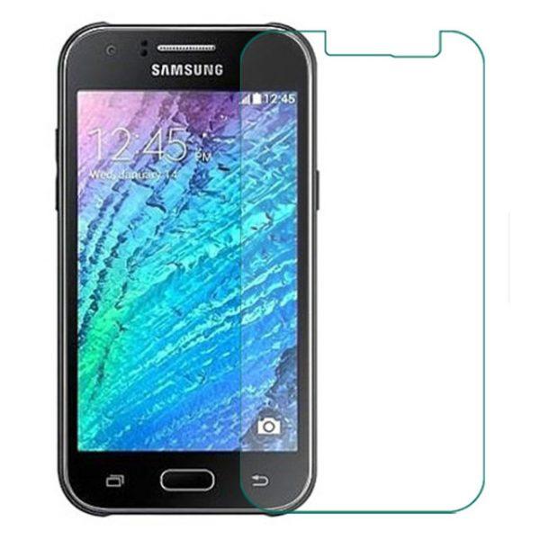 9h Samsung Galaxy J2 2017