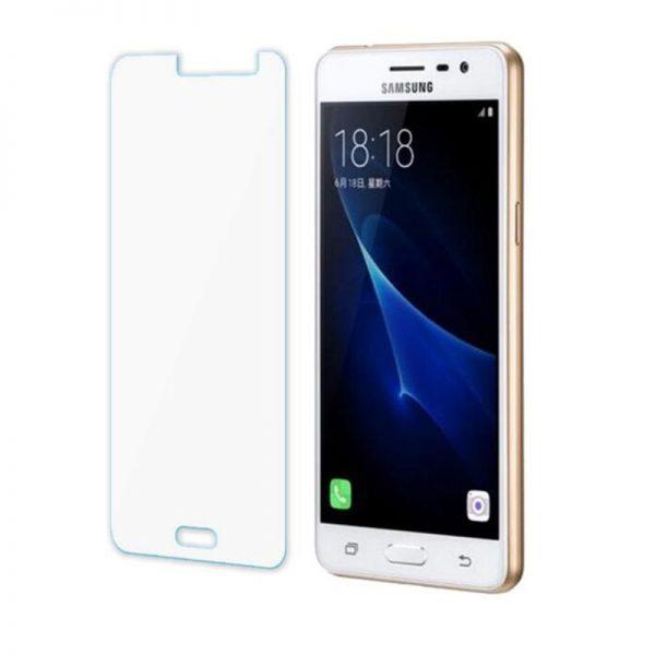 9h Samsung Galaxy J3 Pro