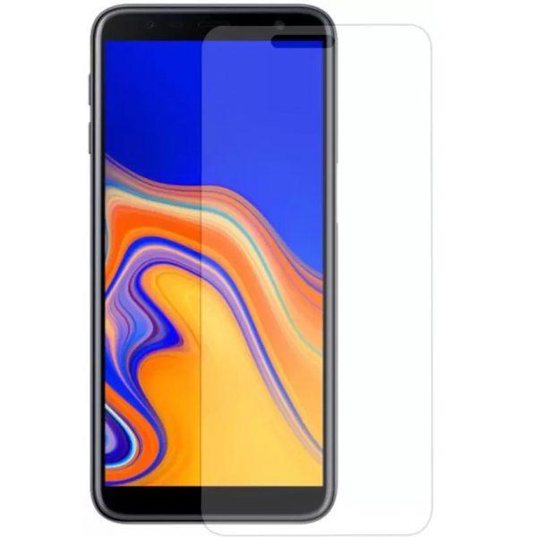 9h Samsung Galaxy J4 Plus