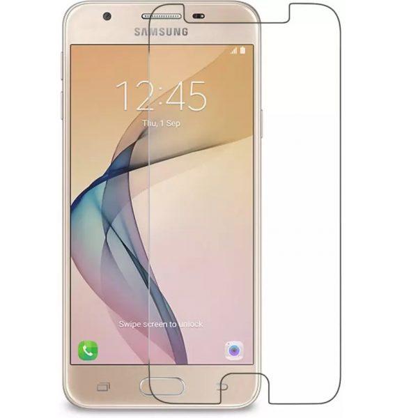 9h Samsung Galaxy J5 Prime 2017
