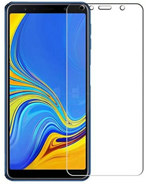 9h Samsung Galaxy J6 Plus