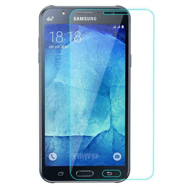 9h Samsung Galaxy J7 Core