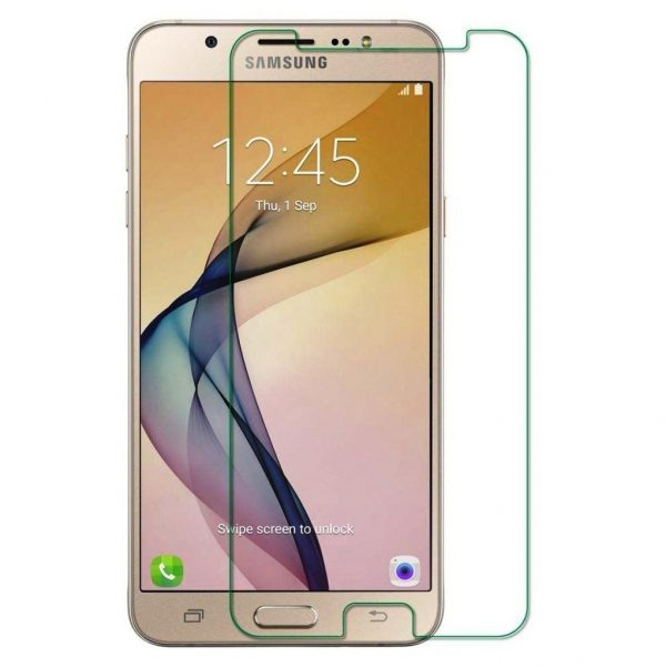 9h Samsung Galaxy J7