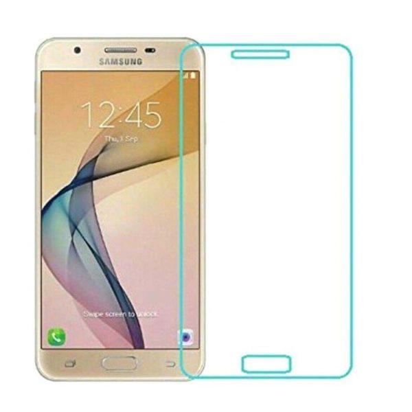9h Samsung Galaxy J7 Prime 2