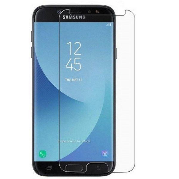 9h Samsung Galaxy J7 Pro