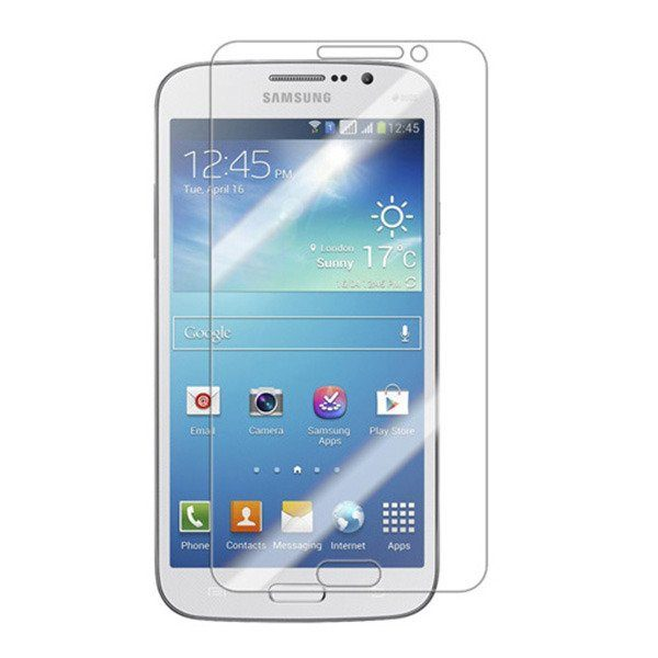 9h Samsung Galaxy Mega 2