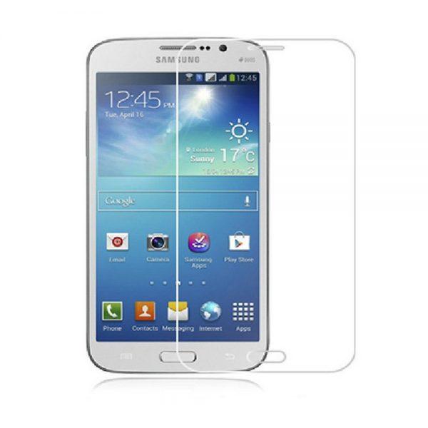 9h Samsung Galaxy Mega 5.8 I9150