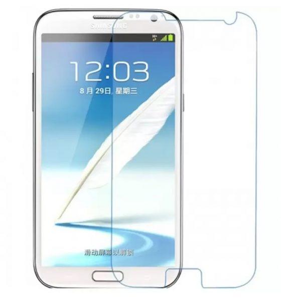 9h Samsung Galaxy Mega 5.8 I9152 Dual Sim
