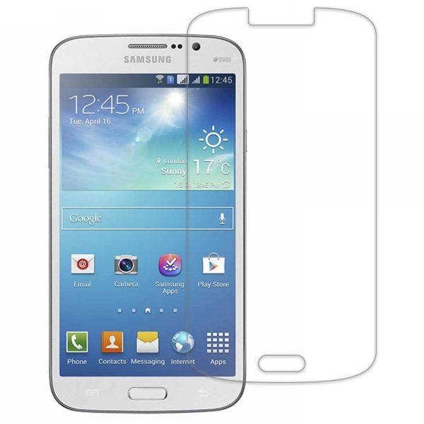 9h Samsung Galaxy Mega 6.3 I9200