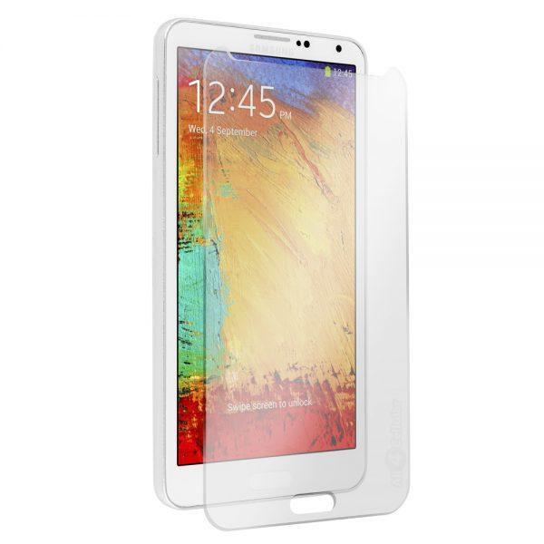 9h Samsung Galaxy Note 3 N9000