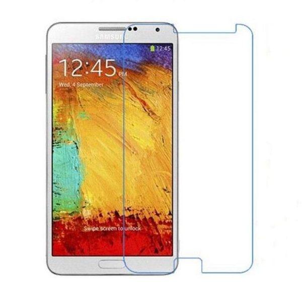 9h Samsung Galaxy Note 3 Neo