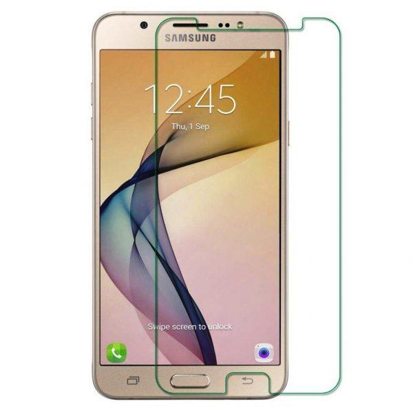 9h Samsung Galaxy On