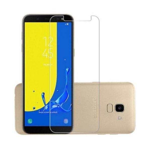 9h Samsung Galaxy On6