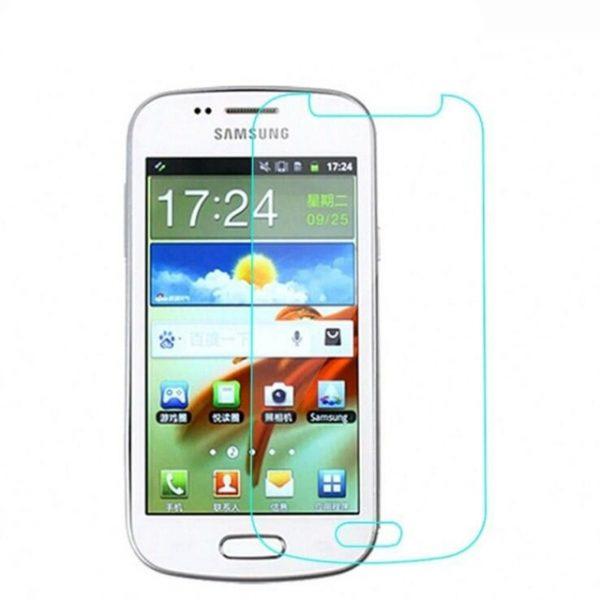 9h Samsung Galaxy S S7562 Dual Sim