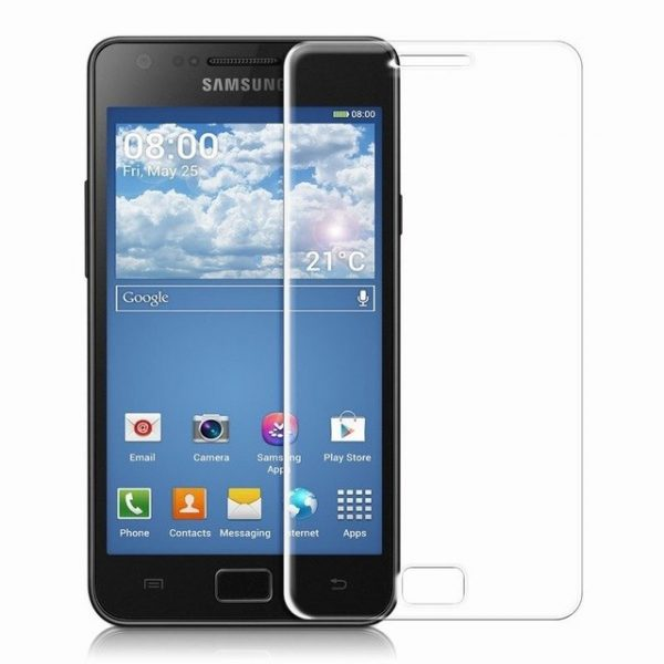9h Samsung Galaxy S2 Plus I9105